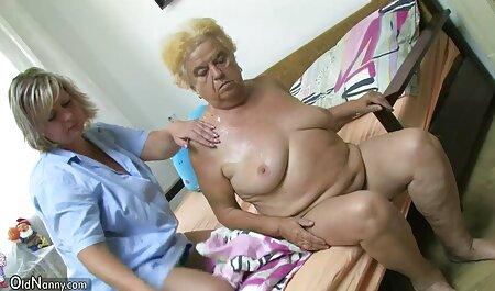 شوهر آن را دوست دارد زمانی که شوهر شدید به پایان می رسد سکس چت شهوانی تا در محافظت