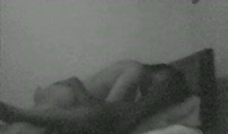 در صبح, من قرار دادن یک دیک بزرگ در سوراخ مقعد دانلود برنامه سکس چت از یک ورزش خواب