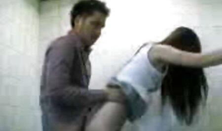 برای باج, پسران دختر یک مرد با نفوذ به سرقت برده و زیر کلیک یک زن زیبا تلگرام سکس چت