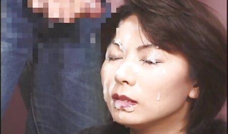 وزیر رئیس توجه کمک به شکستن تنش های چت سکسی سکس جنسی