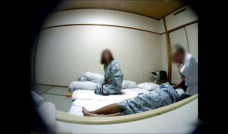 بهترین سکس چت ویدیویی راه برای توزیع سرنگ