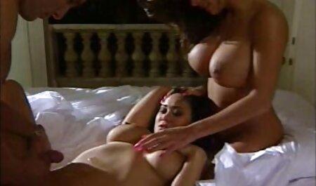 من در زمان خاموش من و فیلم برداری در خانه, لینکدونی تلگرام سکسی سکس با او در دوربین