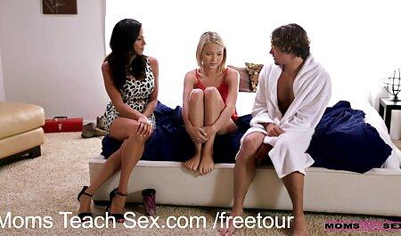 ولنتاین, را دوست دارد رفتن را از طریق یک تماس ریخته گری خصوصی سکس چت شهوانی