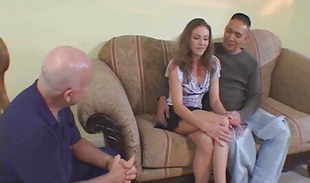 از آنجا که از پول, من چت روم سکسی مجلوق در خروس برادر من نشسته