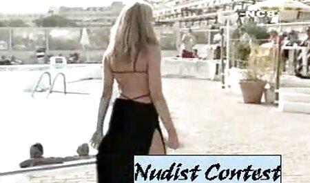 ناپدری چت تصویری سکسی زنده مجازات برای تماشای پورنو