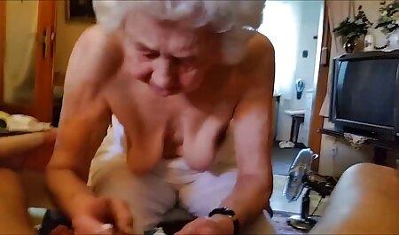 فقط مادر تبدیل به اطراف ، آن چت روم سکسی شهوتناک مرد از آشپزخانه دختر بیرون کشیده برای آشپز