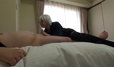 او وارد اتاق شد و دوستش را چت روم پورن برای خیانت به او لیک کرد