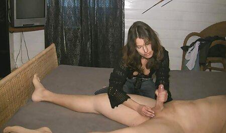 النا Koshka استمناء, چت تصویری سکسی زنده به خاطر سپردن رابطه جنسی داغ با یک معشوقه ریشو