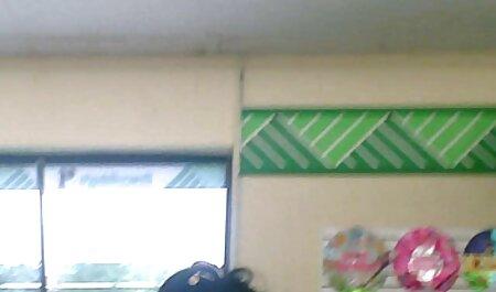 سبزه فاک سبزه می شود فاک در بیدمشک و فیلم برداری سکس چت تصویری رایگان در دوربین