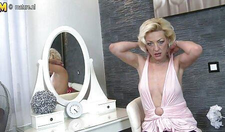 شوهر, کلیپ سکس چت سکس با زن نوجوان و بد خلق, معشوقه