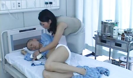 خنده دار ورزش ها با سکس چت صوتی دختران زیبا در ریخته گری بوییدن عامل