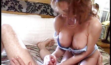 آبدار, از یک زن ورزشی سکس چت instagram