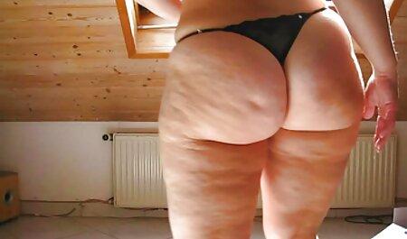 یک زن روسپی خوب تمام خواسته های خود را به انجام برسانند شماره برای سکس چت