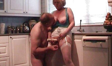 زن و شوهر تصمیم به سکس چت شهوتناک احیای شور و شوق