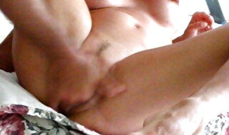 شوهر چت با زنان سکسی توجه معشوقه مورد علاقه خود را کمک کرد و به اوج لذت جنسی سرد