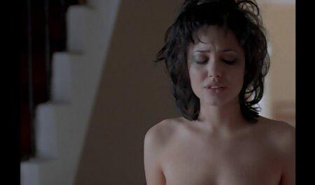 Bambino کیر نمونه سکس چت بزرگ, سکس با گرسنه نوجوان همسایه در اتاق خواب