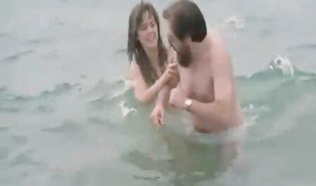 تند و زننده پدر و دختر سکس چت تصویری رایگان نوجوان برای رابطه جنسی