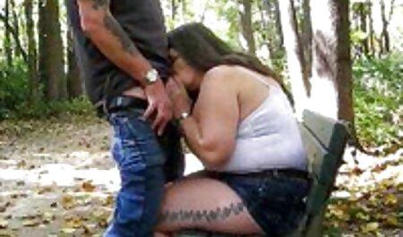 او گرفتار یک مرد برای رابطه جنسی با مادر و خواسته چت سکسی سکس برای گروه خودش