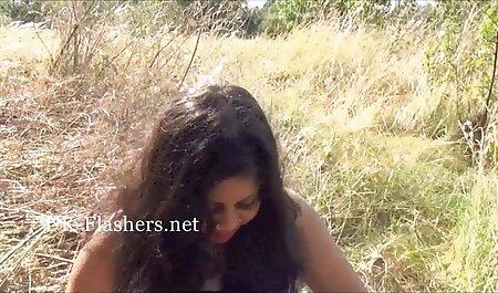 گل میخ داغ چت تصويري سكسي پاره نازک سبزه ریخت و تقدیر در بیدمشک