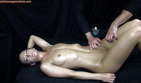 خواهر سکس چت آزاد من موافقت کرد که سعی کنید رابطه جنسی لزبین